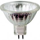 Light Bulb GU5.3 MR16 HALOGEN CLASSIC Dimmable 12V 20W