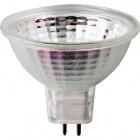 Light Bulb GU5.3 MR16 HALOGEN CLASSIC Dimmable 12V 50W