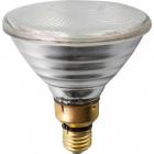 Light Bulb E27 (thick) PAR38 Dimmable 75W 38°