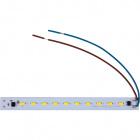 Módulo LED 5W LINEAR 5730 160mm 80lm/W 3000K 230V