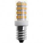 Light Bulb E14 (thin) NL LED 4W 3000K 400lm 360°-A+