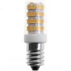 Light Bulb E14 (thin) NL LED 4W 6000K 400lm 360°-A+