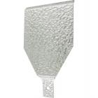 REFLECTOR P*1 LAMPADA 1 FURO