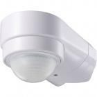 Sensor movimento IR MOVE ST18B IP65 Branco