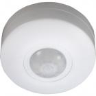 Sensor movimento IR MOVE ST05A IP20 Branco
