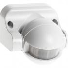 Sensor movimento IR MOVE ST09 IR IP44 Branco