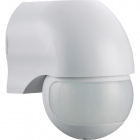 Sensor movimento IR MOVE ST12 IR IP44 Branco