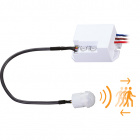 Sensor movimento IR MOVE V ST24B Branco