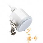 Sensor movimento microondas MOVE VII ST759A Branco