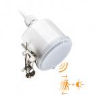 Sensor movimento microondas Reg.MOVE VII ST759A Br