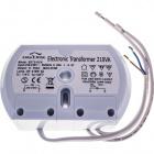 Transformador AC/AC 50-210W 230/12Vac