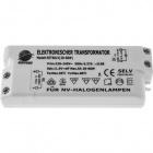 *Transformador AC/AC 20-60W 230/12Vac LV