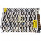 Transformador AC/DC 100W 230Vac/12Vdc metalico