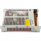 Transformador AC/DC 150W 230Vac/12Vdc metalico