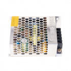 Transformador AC/DC 15W 230Vac/12Vdc metalico