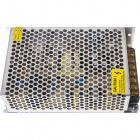 Transformador AC/DC 100W 230Vac/24Vdc metalico