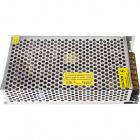 Transformador AC/DC 150W 230Vac/24Vdc metalico